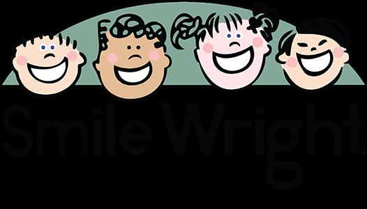 Smile Wright Dental