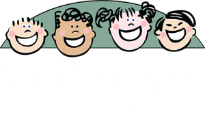 Smile Wright Dental