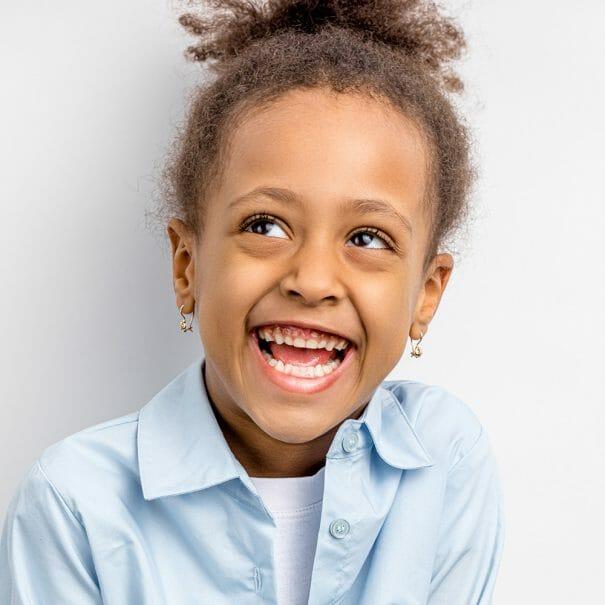 cheerful-little-girl