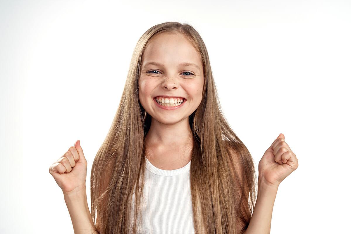 joy-on-the-girl-face