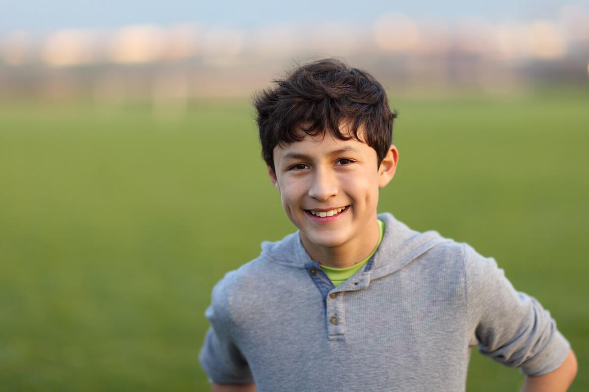 teen-boy